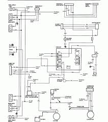 camaro wiring harness diagram com camaro wiring harness diagram example pics