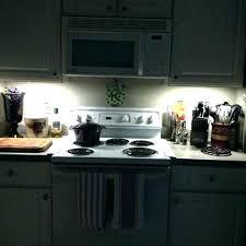 kitchen mood lighting. String Lights For Kitchen Amazing Under Cabinets Battery Led Strip Window . Mood Lighting D