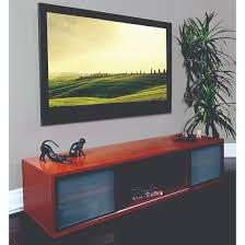 75 tv stand. Plateau SR-V(75) TV Stand Up To 75 Tv
