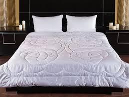 <b>Одеяло Apollina 140х205</b> — купить в интернет-магазине OZON с ...