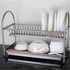 Steel Shelf For Kitchen Stainless Steel Shelves Ebay Bathroom Regis Bathroom Kitchen