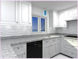 backsplash wall panels