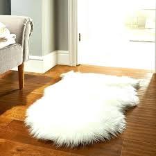 fur area rug faux fur area rug area rugs furry area rugs s white fur