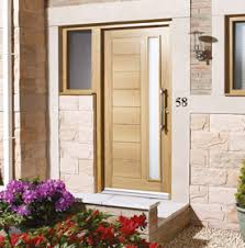 front doors. Modren Front Oak Doors With Front O