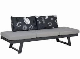 30 fresh patio chair covers ideas benestuff