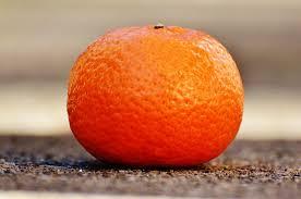 Mandarin Tangerines Difference Between Mandarin And Tangerine Difference Between