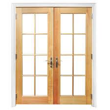 Double Swinging Doors Swing Door Price Swing Door Price Suppliers And Manufacturers At