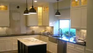 kitchen lighting track. Modren Track Ceiling Lights Tiny Track Lighting Nora Bedroom Lights  Monorail From Flexible Throughout Kitchen