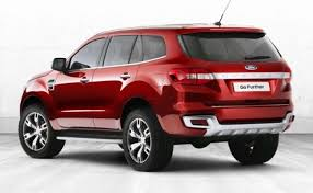 new car releases 2014 south africaNew Upcoming Cars In India  MEDIA24BY7