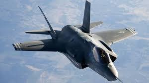 f 35 fighter jet hd wallpaper ...