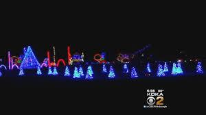 Christmas Light Christmas Light Show Coming To Big Butler Fair Youtube