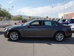 2018 chrysler ocean blue. contemporary 2018 2018 chrysler 300 touring l  stock  18c005 in chrysler ocean blue