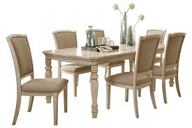 demarios dining set from ashley furniture 45 w x 70 88 d x 30 h