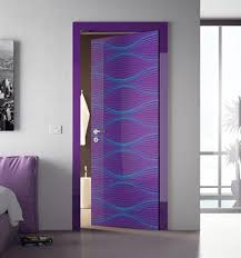 Cool Door Designs Adorable Cool Door Painting Ideas With Designs D