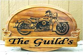 outdoor wooden signs canada personalized name for home family engraved wood wedding plaques fearsome custom with outdoor wooden signs