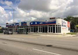 As a full service of auto insurance in miami, we educate our client. Univista Insurance 5800 W Flagler St Miami Fl 33144 Yp Com