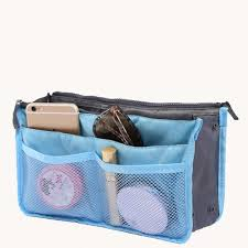 1PC Multifunctional Cosmetic Bag Travel Goods Organizer Sale ...
