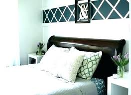 Bedroom wall designs for teenage girls tumblr Beautiful Master Bedroom Wall Design Ideas Tumblr Pinterest Over The Decor Decorating Cool Good Looking Above Bed Cabinet Irlydesigncom Bedroom Wall Design Ideas Tumblr Pinterest Over The Decor Decorating