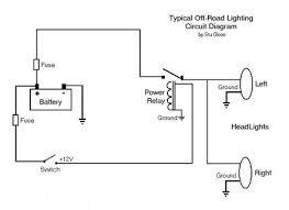 off road light wire harness diagram facbooik com Kc Hilites Wiring Diagram ke light wiring diagram similiar pontiac sunfire wiring diagram kc lights wiring diagram