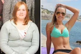 Weight Loss For Women Weight Loss For Women Native Formula