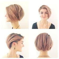 Fashion Hairstyles For Short Layered Hair Exciting 40 Hottest