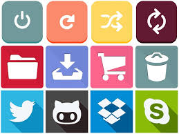Apps Symbol Free Web Apps Icon 117097 Download Web Apps Icon 117097
