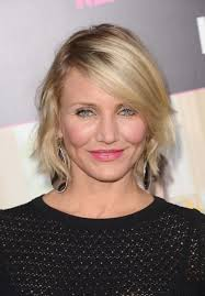 image hairstyles for square faces over 40 5 min hairstyles ideas of short hairstyles