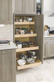 Small Picture Kitchen Cabinets Home Depot Kitchen Cabinets Home Depot Kitchen