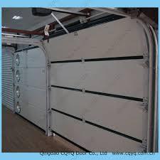 Door Design ~ Mind Boggling Overhead Garage Doors Door Company Of ...