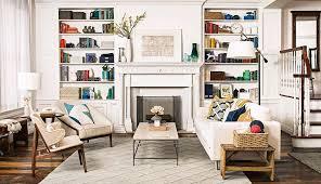 de clutter decluttering tips from a professional organizer