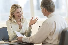 executive job interview tips to get that job executive one executive job interview tips to get that job