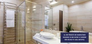 shower screens gippsland.  Screens The Last Of Us For Shower Screens Gippsland R