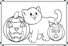 disney coloring pages princess coloring page coloring pages free coloring pages coloring page marvelous coloring pages