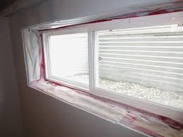 Basement Finished Basement Windows Finished Basement Egress Window