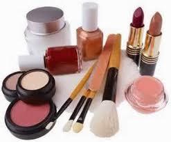 Pertolongan Pertama Dengan Bahan Ini Saat Kamu Alergi Kosmetik