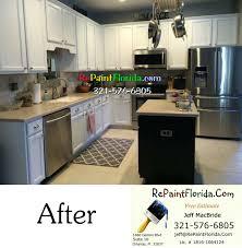 kitchen cabinet painting in orlando fl after jpg