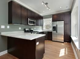 Of Kitchens With Wood Floors Kitchen Relax With Kitchen Furniture Ideas Double Bowl Sinks