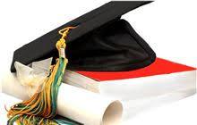 Саратов Курсовые контрольные дипломные работы Презентации цена  Дипломные курсовые работы