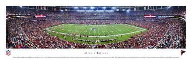 Atlanta Fulton County Stadium History Photos More Of