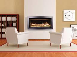 TRF 41 Direct Vent Gas Fireplace  Gas FireplacesKozy Heat Fireplace Reviews