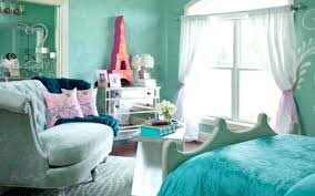 cool blue bedrooms for teenage girls. Light Aqua Bedroom Appealing Really Cool Blue Bedrooms For Teenage Girls Pink Decor Baby Ideas And I