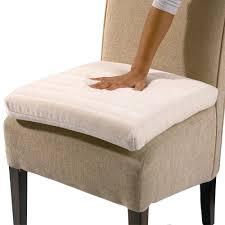 memory foam seat cushion