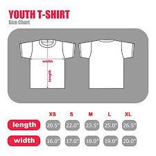 Kids John Cena U Cant See Me Logo Wwe Tee Shirts Xl Black