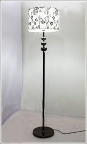 cheap floor lighting. discount floria floor lamps cheap contemporary lighting a