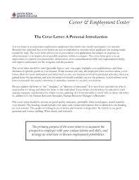 Junior Legal Secretary Cover Letter Example Granitestateartsmarket Com