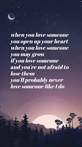 Love Someone Lukas Graham 3 Song Lyric Lyrics Love Song Quotes