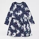 <b>Girls</b>' Dresses | Debenhams