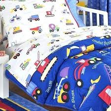 Childrens Bed Quilt Covers Ups Free Bedding Set Baby Toddler Bed ... & Find This Pin And More On Toddler Bed Sheets For S Toddler Bed Linen  Australia Childrens ... Adamdwight.com