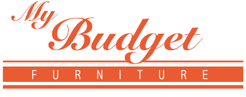 Products – Page 26 – My Bud Furniture