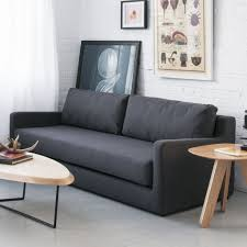Small Couch For Bedroom Modern Small Sofa Hotornotlive